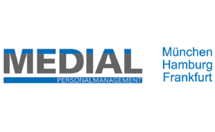 MEDIAL Personalmanagement GmbH