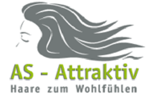 Logo von AS-Attraktiv