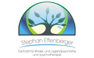 Bild zu Effenberger Stephan in Mühldorf am Inn