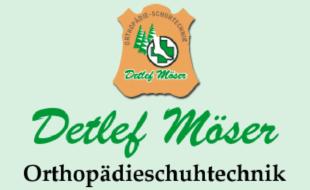 Logo von Möser, Detlef