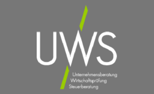 UWS Jena Steuerberatungsgesellschaft mbH