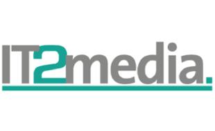 Bild zu IT2media GmbH & Co. KG in München
