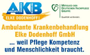 Logo von AKB Dodenhoff