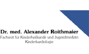 Bild zu Schwerpunktpraxis für Kinderkardiologie - Dr. med. Alexander Roithmaier in München