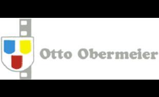 Obermeier Otto