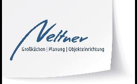 Bild zu Neltner Großküchen GmbH in Nordhausen in Thüringen