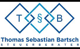 Bild zu Bartsch Thomas Steuerkanzlei in Aschau im Chiemgau