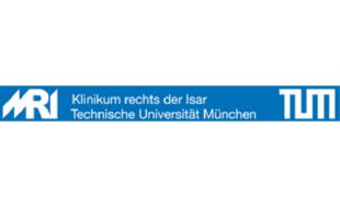 Bild zu Klinikum rechts der Isar in München