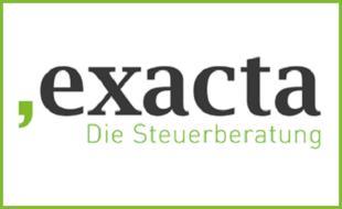 Bild zu EXACTA Steuerberatungs GmbH in Gera