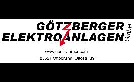 Bild zu Götzberger in Ottobrunn