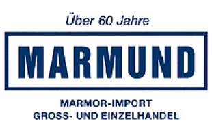 Marmund-Marmor Inh. Mundhenke