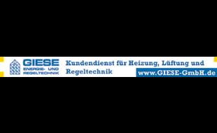 Giese Regeltechnik GmbH
