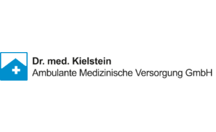 Bild zu Kielstein Dr. med. Ambulante Medizinische Versorgung GmbH in Erfurt