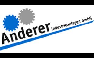 Ludwig S. Anderer - Industrieanlagen & Gerätebau GmbH