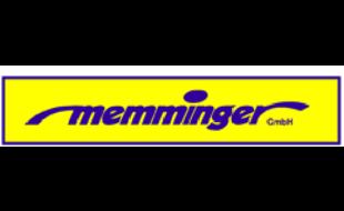 Bild zu Memminger GmbH in München