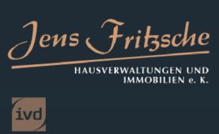 Bild zu Fritzsche Hausverwaltung in Mühlhausen in Thüringen