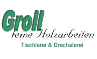 Bild zu Groll feine Holzarbeiten in Erfurt