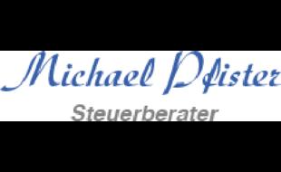 Logo von Pfister Michael