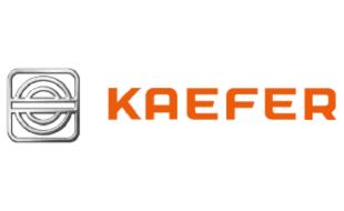 Bild zu KAEFER Montage GmbH in Nordhausen in Thüringen