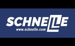 Bosch Dienst Deutschland 212 Adressen Im Goyellow Branchenbuch