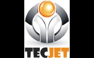 Bild zu Tec-Jet in Hochbrück Gemeinde Garching