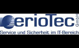 Bild zu erioTec GmbH in München