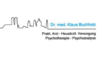 Bild zu Buchholz Klaus Dr.med. in München