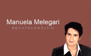 Melegari, Manuela Anwaltskanzlei