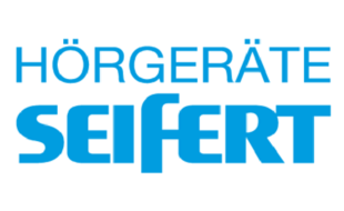 Bild zu Hörgeräte Seifert GmbH in Grünwald Kreis München