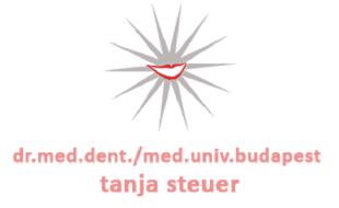 Bild zu Steuer, Tanja in Gotha in Thüringen