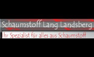 Schaumstoff-LANG