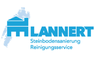 Lannert