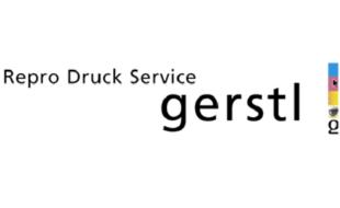 Gerstl Repro Druck Service