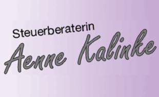 Bild zu Kalinke, Aenne Steuerberaterin in Erfurt