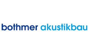 Bothmer Akustikbau GmbH & Co. KG