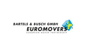 Bild zu Bartels & Busch GmbH in Erfurt