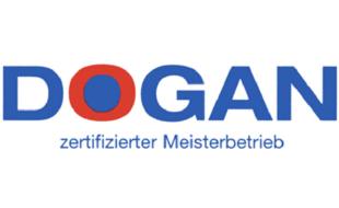 Bild zu Dogan Gebäudetechnik in München