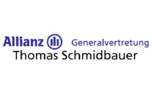 Bild zu Allianz Generalvertretung Thomas Schmidbauer in München