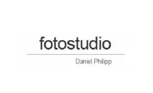 Logo von Fotostudio-Philipp.de