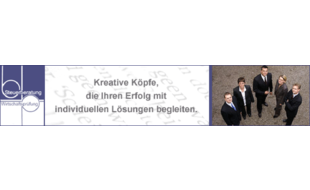 Brecht · Dr. Reinhardt · Mangold · Preiß