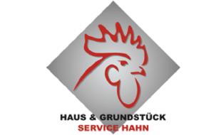 Bild zu Haus & Grundstück Service Hahn in Hoflach Gemeinde Alling