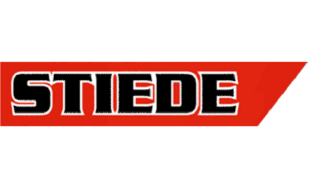 Logo von Stiede, Edgar