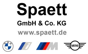 Bild zu Spaett GmbH & Co. KG in Ismaning