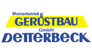 Detterbeck Mathias Gerüstbau GmbH