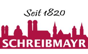 Schreibmayr