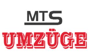 Bild zu Bäcke, Alexander MTS-Umzüge in Erfurt