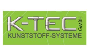 Logo von REKU Service