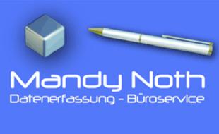 Bild zu Noth, Mandy in Erfurt