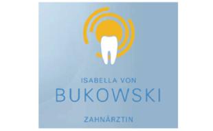 Bild zu Bukowski von Isabella in Lohhof Stadt Unterschleißheim