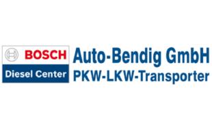 Auto-Bendig GmbH